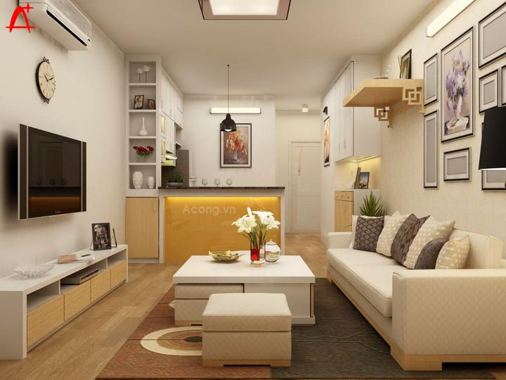 Giá bán căn hộ Royal City chuẩn xác 100%