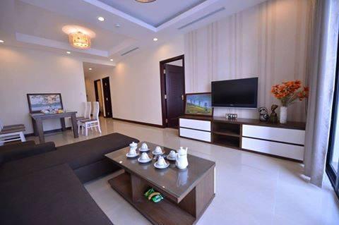 5 Căn cần bán chung cư royal city 88.3m2 tòa R1 và R2