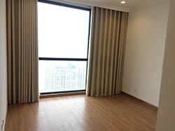 Cho thuê căn hộ Royal City R6 105m2, 3 ngủ không đồ