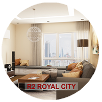 danh sach r2 royal city