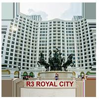 danh sach r3 royal city