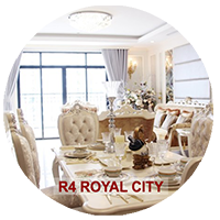 danh sach r4 royal city