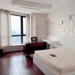 Bán căn hộ R5 Royal City 2 phòng ngủ diện tích 104 m2 giá rẻ